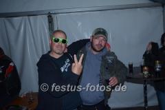 Waffensen200Geb18_0414