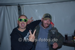 Waffensen200Geb18_0415