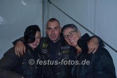 Waffensen200Geb18_0416