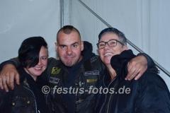 Waffensen200Geb18_0417