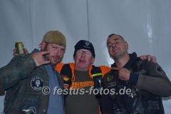 Waffensen200Geb18_0444