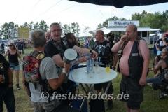 WarendorfSommer19_0006
