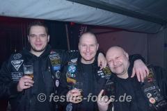WarendorfWinter18_0014