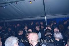 WarendorfWinter18_0018