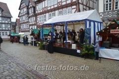 WeihnachsmarktSpangenberg18_0001