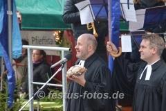WeihnachsmarktSpangenberg18_0007