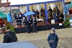 WeihnachsmarktSpangenberg18_0009