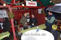 WeihnachsmarktSpangenberg18_0014