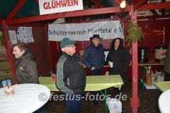 WeihnachsmarktSpangenberg18_0015