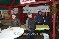 WeihnachsmarktSpangenberg18_0016