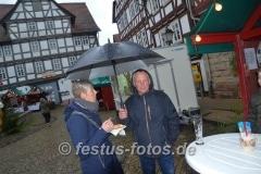 WeihnachsmarktSpangenberg18_0017