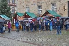 WeihnachsmarktSpangenberg18_0019