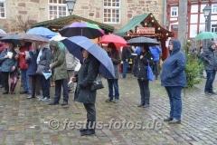 WeihnachsmarktSpangenberg18_0020