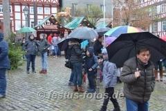 WeihnachsmarktSpangenberg18_0021