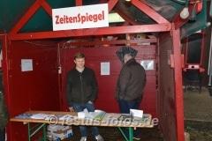 WeihnachsmarktSpangenberg18_0023