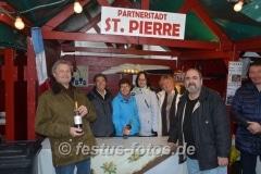 WeihnachsmarktSpangenberg18_0027