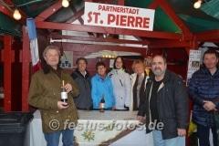 WeihnachsmarktSpangenberg18_0028