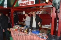 WeihnachsmarktSpangenberg18_0029