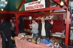 WeihnachsmarktSpangenberg18_0030