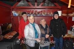 WeihnachsmarktSpangenberg18_0031