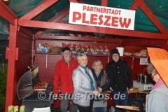 WeihnachsmarktSpangenberg18_0032