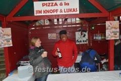 WeihnachsmarktSpangenberg18_0034