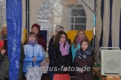 WeihnachsmarktSpangenberg18_0038