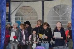 WeihnachsmarktSpangenberg18_0039