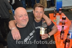 WällerSommerparty19_0009