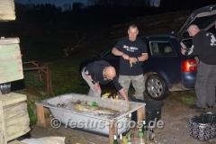 Wille Wäller Season Open 2018_0002